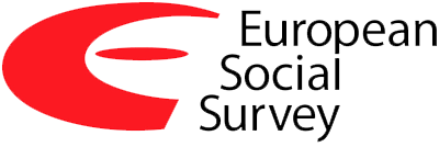 Europen Social Survey
